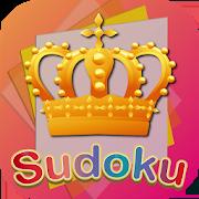 Sudoku Mania (Number Place) 1.0.2