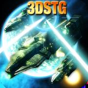 Star Genesis 1.0.0