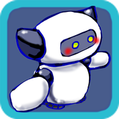 PLUSN☆足し算なパズルゲーム 1.0