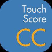 アマチュア野球のチーム情報や速報 タッチスコア CC 41.0
