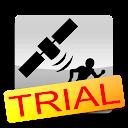 Toko-Log-Trial 1.2.0