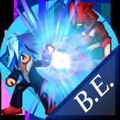 Bluest -Elements- 1.9.5