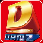 DAMZ 2.1.2