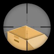 The Dot Sniper 1.0