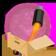 Lim Rocket 1.2.0