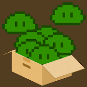 Monster Box 2.0.0