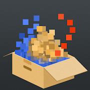 Powder Game 3.6.0