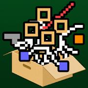Stick Ranger 1.8.1