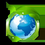 Habit Browser 1.1.77