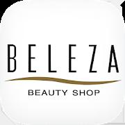 BELAZAビューティーショップの公式アプリ 4.0.2