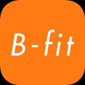 B-fit 3.2.8