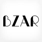 セレクトショップBZAR 4.3.6