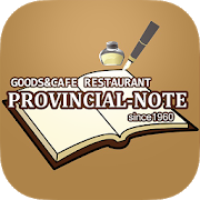 PROVINCIAL-NOTE 3.3.0