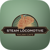 STEAM LOCOMOTIVE 公式アプリ 3.2.6