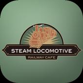 STEAM LOCOMOTIVE 公式アプリ 3.2.6