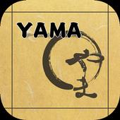 YAMA 3.1.0