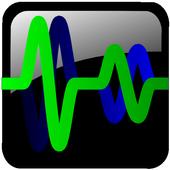 WaveForm 1.0.4