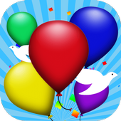 Balloon Pop 1.0.3