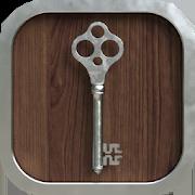 Room Escape [SECRET CODE] 1.1.1