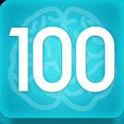 100 memories 1.0.0.0