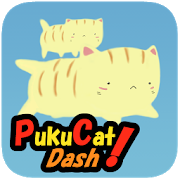 PukuCatDash 1.5
