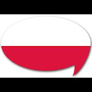 Polish language test 2.0.7