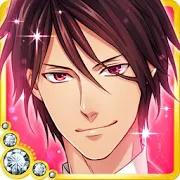 ダーリンダーリン 乙女系恋愛ゲーム 無料 1.1.0