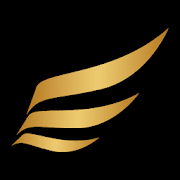 jp.fairygroup.sc1625 icon