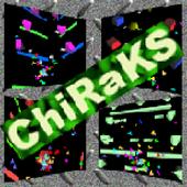 ChiRaKS