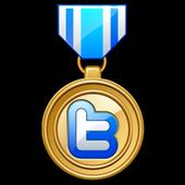 MarathonTweet 1.0.3