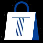 TONE(2ndロット)専用ストアアプリ 1.3.2