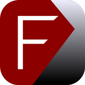FreeNow 2.3.1