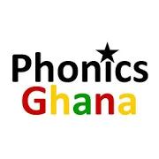 PBP (Ghana) 3.0.10