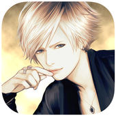 P S  I LOVE U GACKT 1 2 APK Download - Android Simulation Games