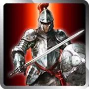 Dark of Alchemist - Dungeon Crawler RPG 1.2.2