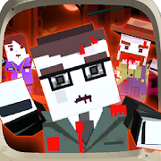 Zombies Must Die 1.0.1