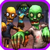 Gun & Zombie :Survival Shooter 1.0.3