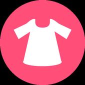 コーデスナップ -ファッション•コーディネート検索アプリ 5.6.7