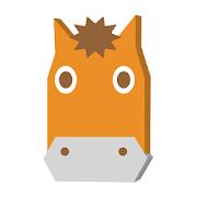 ケイバGO! - 地方競馬情報アプリ 2.1.12