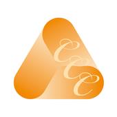 エースコンタクト 3.3.4