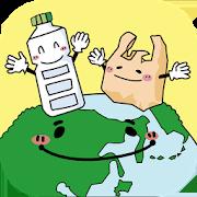 三木市ごみ分別アプリ 1.0.0