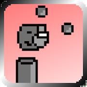 Hang in!Monkey Bars Robot 1.03