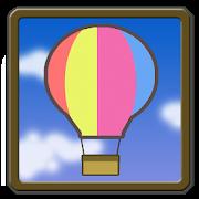 Balloon Tours - scrolling game 1.01