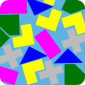 Building block EX 1.4.2
