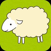 こどもおやすみカウントダウン-親子のコミュニケーションアプリ 1.4.0