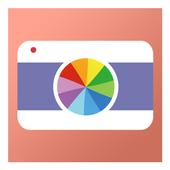 Camera Color Picker