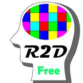 Rubic2D 1.9
