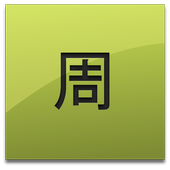 jp.gr.java_conf.ogawa.lapapprication icon