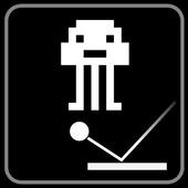 Invader kuzushi 1.1.5