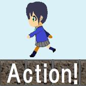 JK's Action & Adventure 1.1